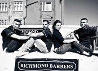 Richmond Barbers1.JPG