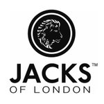 Jacks of London.jpeg