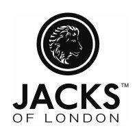 Jacks of London.jpeg