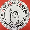 The Jolly Barber.jpg