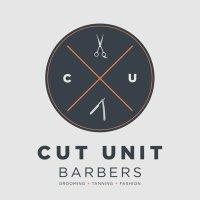 Cut unit 2.jpeg