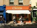 Teddington cheese.jpg