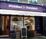 Philglas and swiggot.jpg