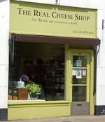 The Real Cheese Shop.jpg