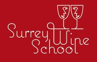 surrey-wine-school_372397.jpg