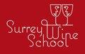 surrey-wine-school_372397.jpg