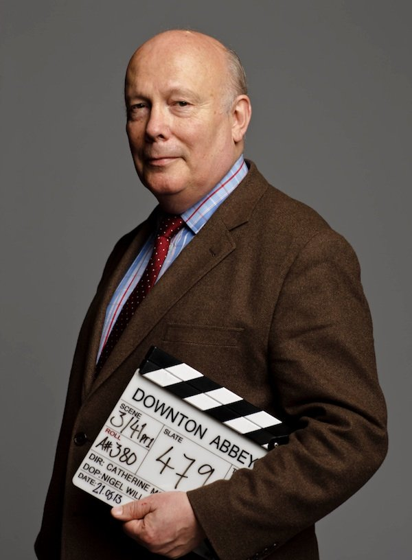 Julian Fellowes.jpg