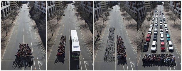 Canberra Transport Photo_x4_2400px copy1.jpeg
