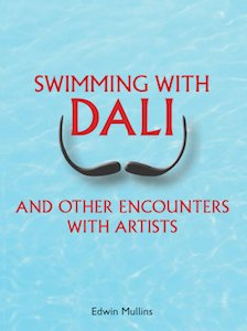 Swimming with Dali front cover copy22.jpeg