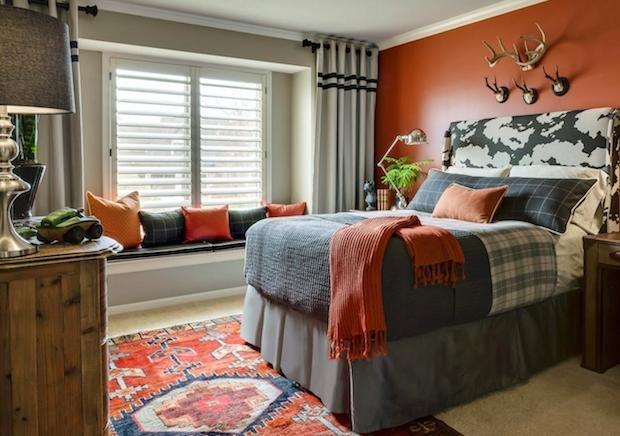grey and orange bedroom copy11.jpeg