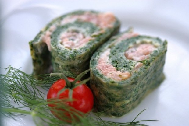 Spinach and Salmon Roulade.jpeg