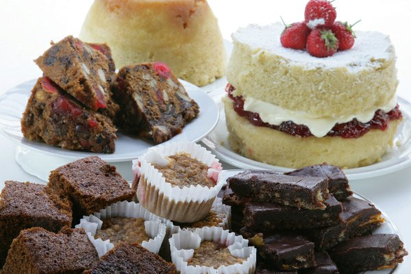 Cakes and Brownies.jpg