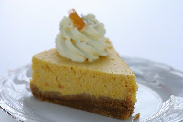 Ginger and Pumpkin Cheesecake.jpeg