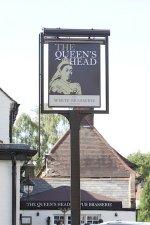 Queens Head.jpg