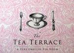 The tea terrace.jpg