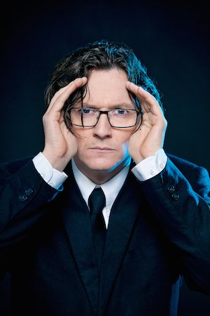 Ed Byrne 1 - PLEASE CREDIT Roslyn Gaunt.jpg