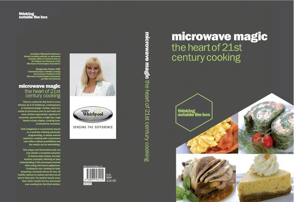 8687 Microwave Cook Book Cover 2010 copy[1] copy11.jpg