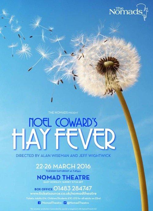 Hayfever poster jpg1.jpeg