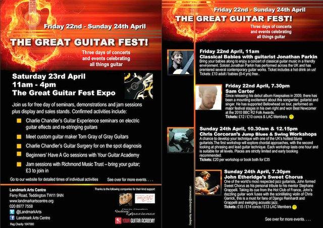 Eflier A5 Guitar Fest[1].jpg