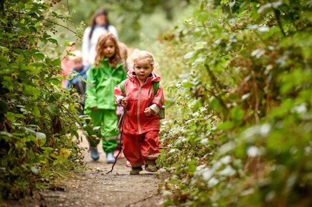 lff-walking-into-forest.jpg