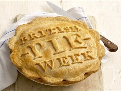 British-Pie-Week_main_206-main.jpg