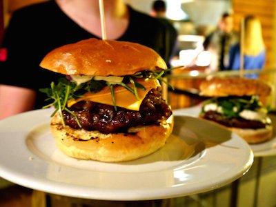 GBK-Burgers.jpg