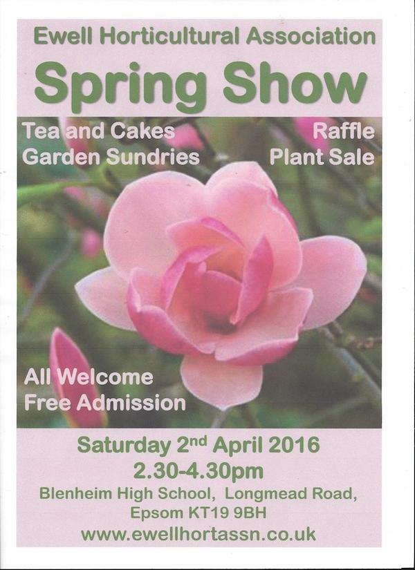 EHA Spring Show 2016.jpg