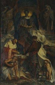 Court of Death, Tate copy11.jpeg