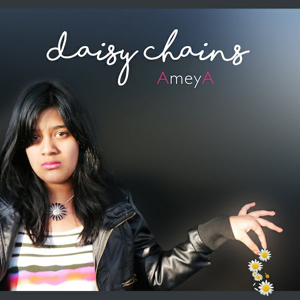 Daisy Chains Single Cover copy11.jpeg
