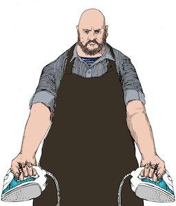 Anarchist chef 11.jpg