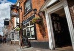 The-Queens-Head-Farnham-11.jpg
