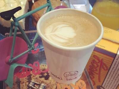Pedal Back cafe 4.JPG