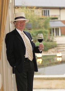 Sir Peter Michael - owner The Vineyard Hotel copy11.jpeg