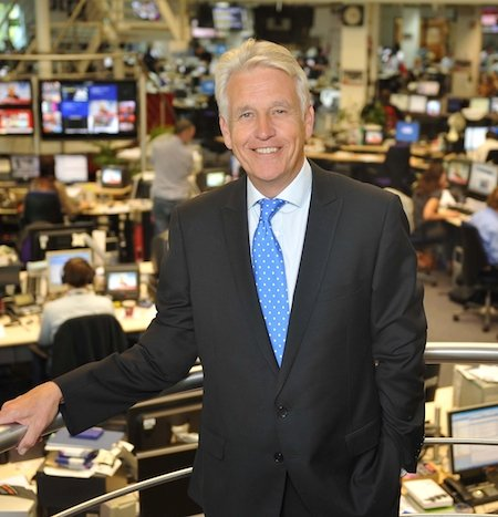 Nicholas Owen in BBC Newsroom shot.JPG