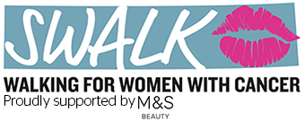 SWALK logo SMALL MS .png