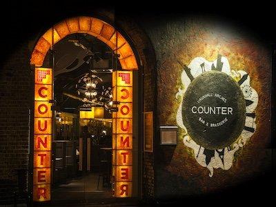 Counter entrance .jpg
