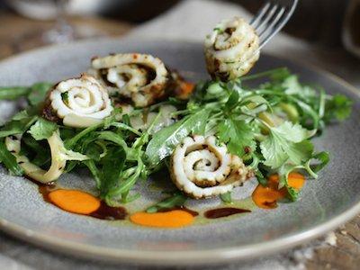 Grilled Squid.JPG