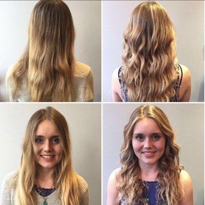 Hair contouring[1].jpg