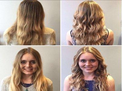 Hair contouring[2].jpg