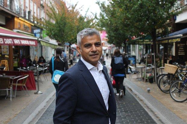 Sadiq Khan 1.JPG