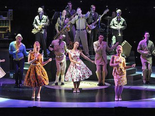 14 Save the Last Dance for Me (Previous tour cast).jpg