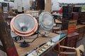 Sunbury antiques market 2.JPG