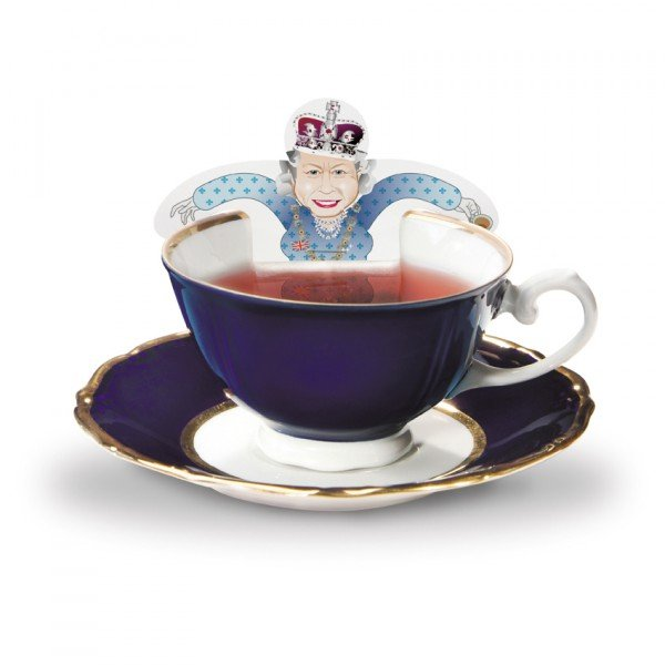 RoyalTea 1 - credit Donkey Products .jpg
