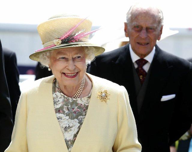 The Queen online pic.jpg