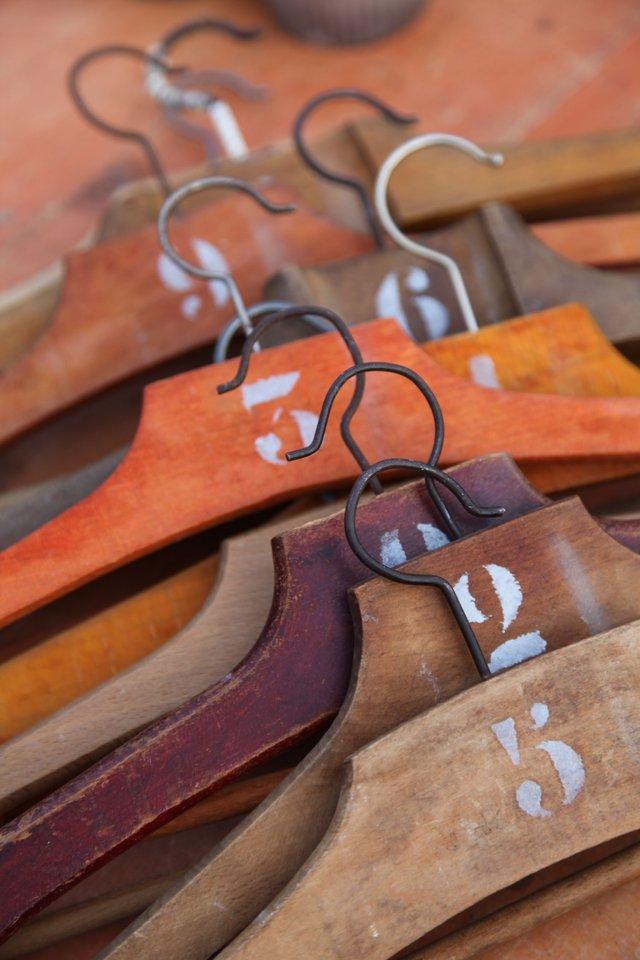 Sunbury antiques market 5.jpg