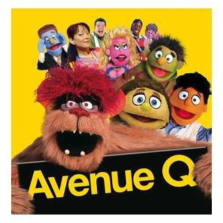 avenue-q-31.jpeg