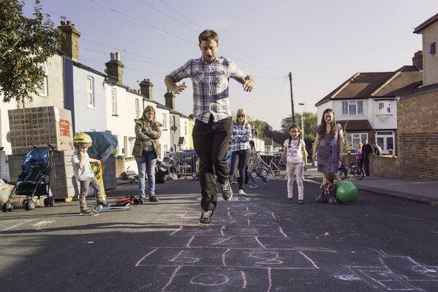 Streetplay4.jpg