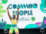 common people 2.jpg