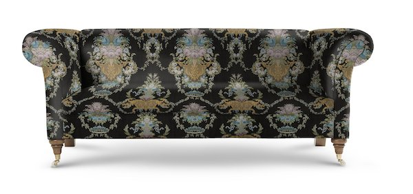 Eaton Sofa in Designers Guild Savigny Ebony from Delcor copyweb.jpeg