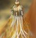 Crown Key Tassel[1].jpg